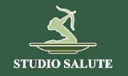 logo studio salute