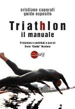 triathlon_libro_web